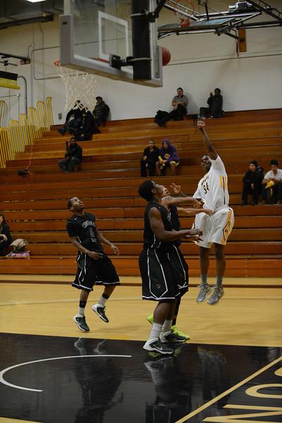 20131208_MCC Basketball_0508.JPG