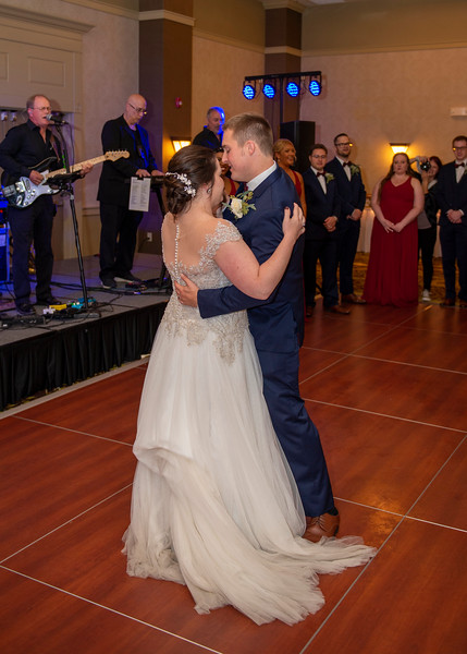 Simoneau-Wedding-2019--1311.jpg