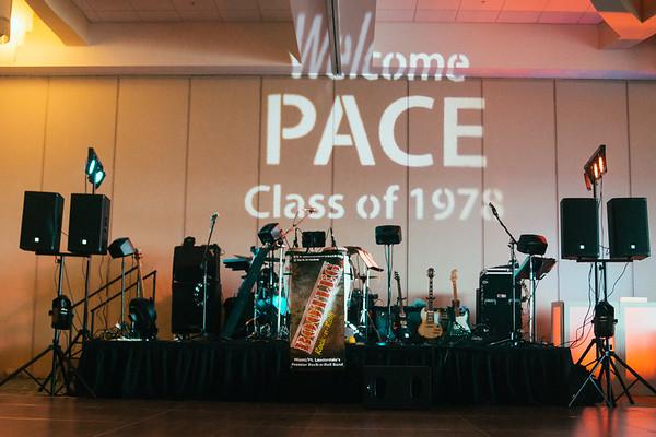 Pace Reunion 8-4-18