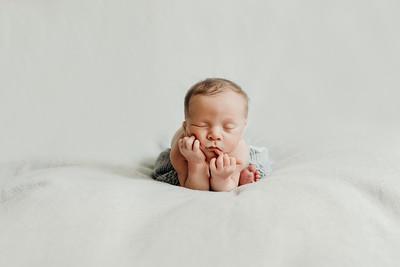 Baby Ryder