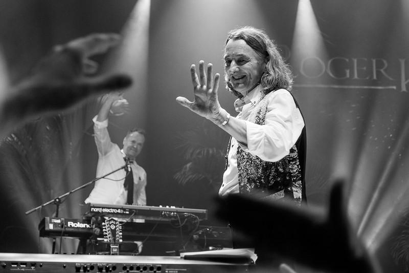 Roger Hodgson and Band_Photo_Felipe Menezes_125.jpg