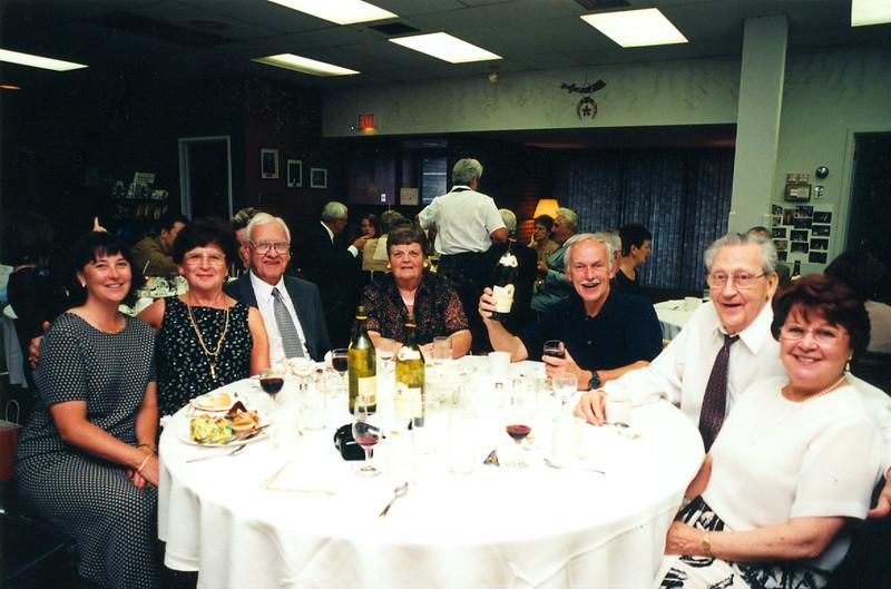 Ray & June's 50th anniversary 2002.jpg