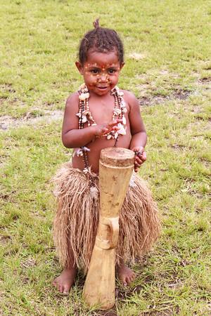 PNG 2012 - Sing and Madang