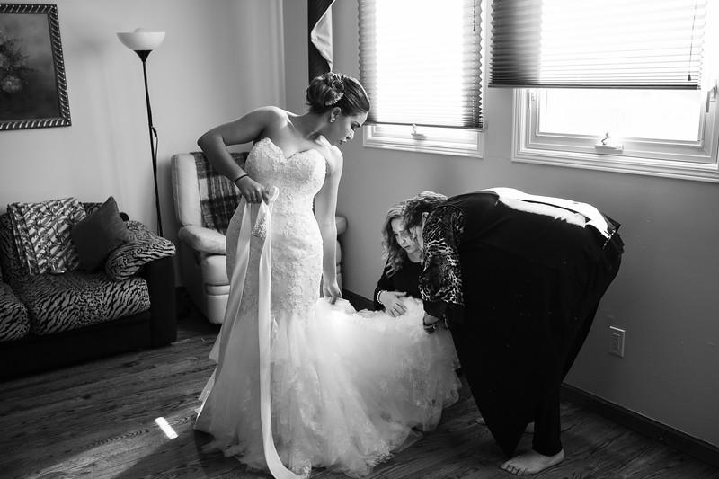 Rebecca_Ari_Wedding-70.jpg