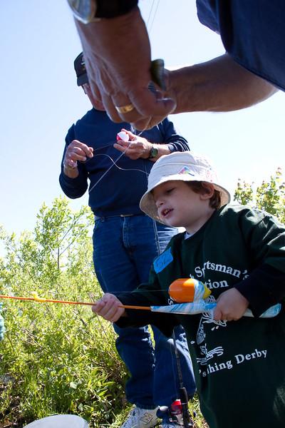 Fishing2-77.jpg