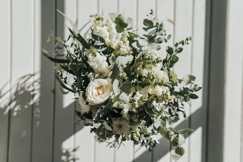 Wedding-of-Arne&Leona-15062019-188.JPG