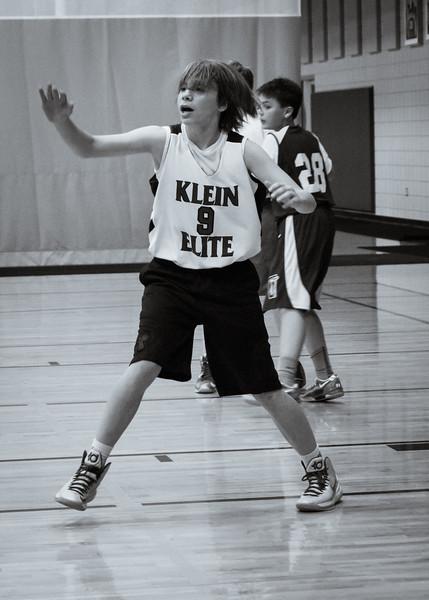 Klein Elite-4339.jpg
