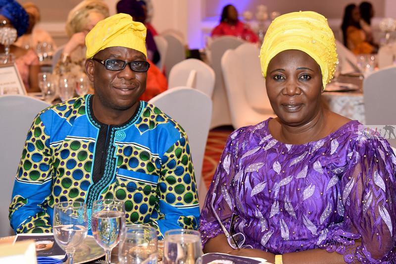 Elder Niyi Ola 80th Birthday 1051.jpg