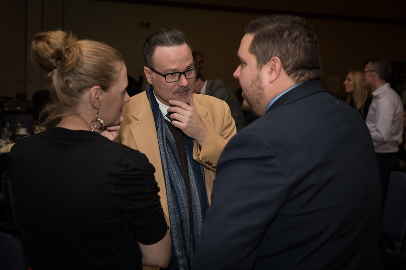 1st Resisdential Holiday Party-81.jpg