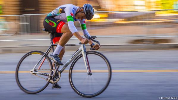 Long Beach Bike Fest 2016