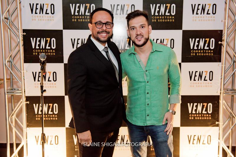 Venzo-134.jpg