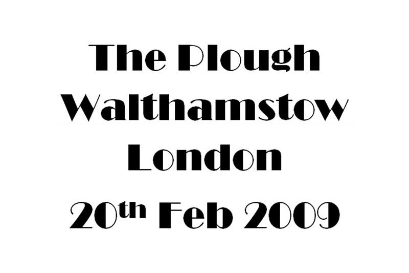 plough 2009.jpg