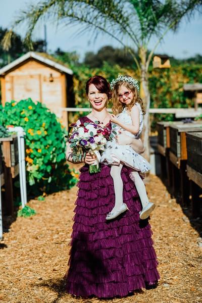 Bridesmaids Camera 1 (2 of 27).jpg