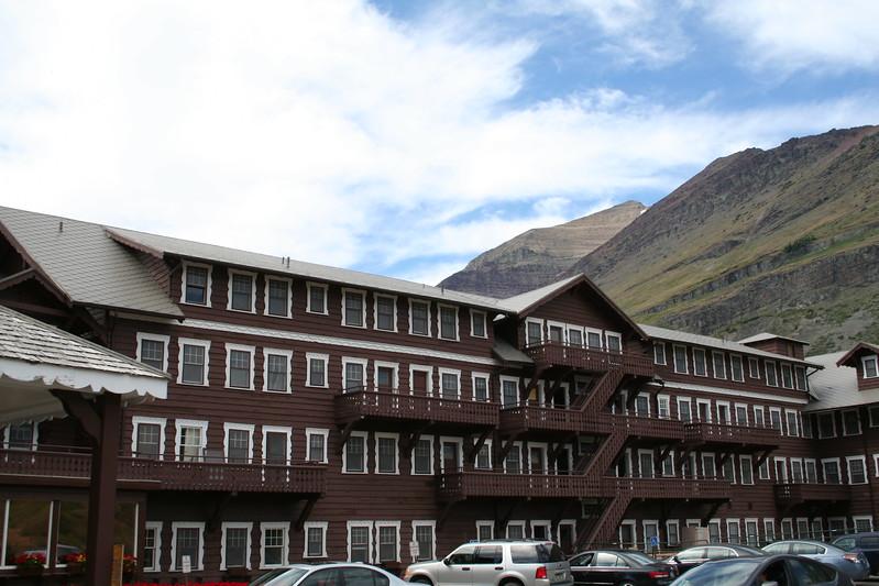 20110828 - 032 - GNP - Many Glacier Hotel.JPG
