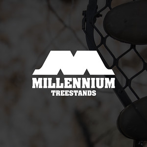 Millennium Stands