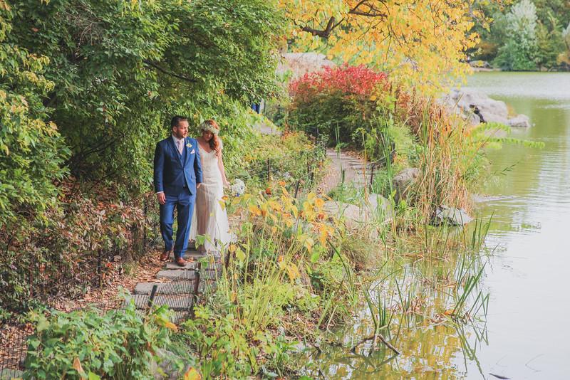 Central Park Wedding - Kevin & Danielle-146.jpg