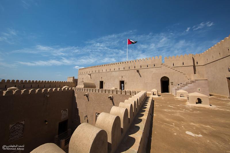 Al Hazim Castle (29 of 58) (1)- Oman.jpg