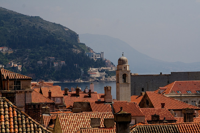Across the Roofs to the Water.jpg