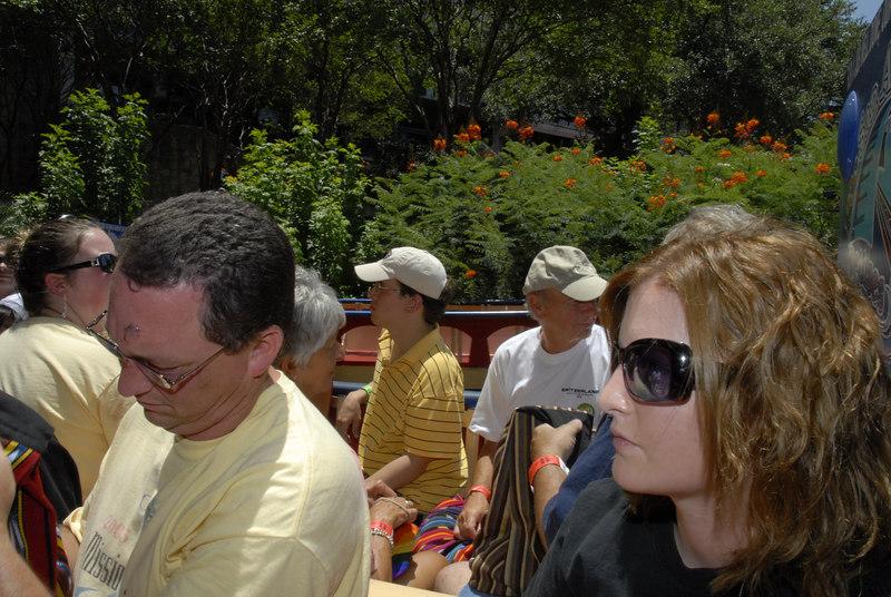 Christ Lutheran Boat ride-Kulpsville PA (54).JPG