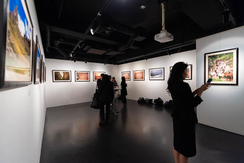 27_2019.02_Exposición Qhapaq Ñan__www.nakayoshi-photography.com.jpg