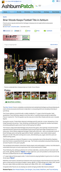 2012-12-09 --  Briar Woods Keeps Football Title in Ashburn_w.png