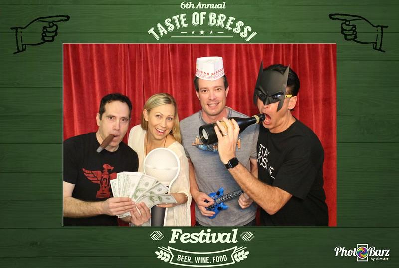 TasteOfBressi (16).jpg