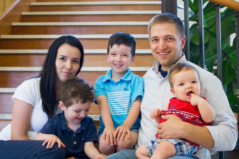 2015_06_25_Kyle_and_Stephanie_Hair_Family_5035.jpg