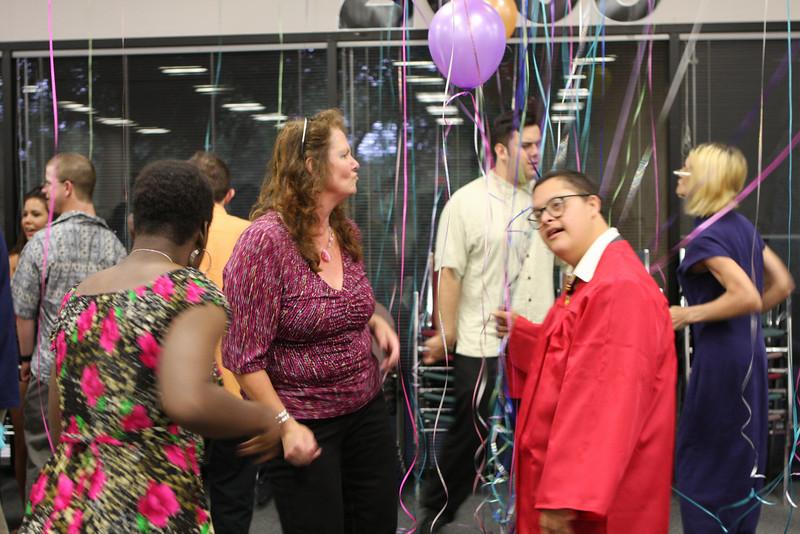 SCOE Graduation Part 1-173.jpg