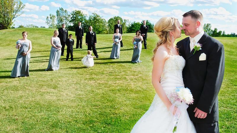 NBcw Weddings 30.jpg