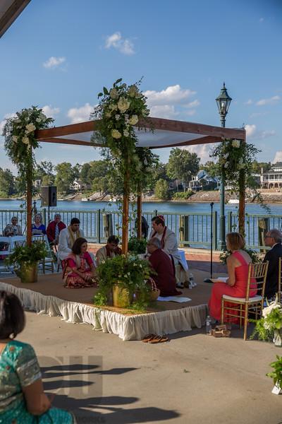 bap_hertzberg-wedding_20141011163321_PHP_8359.jpg