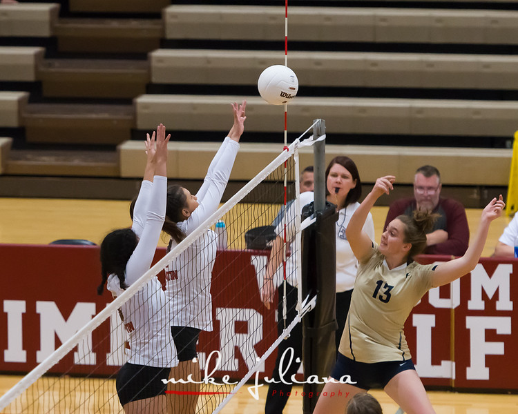 20181018-Tualatin Volleyball vs Canby-0454.jpg