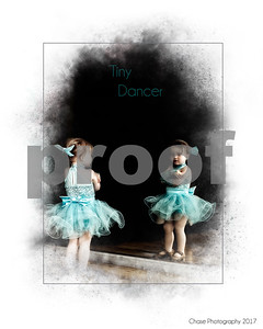 Dance Fusion Class Photoshoot 4/29/17