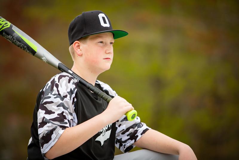 2019-05-23_Oxford_Baseball-0123.jpg