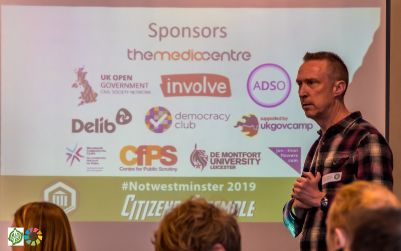 NWM2019 Makers Day (3 of 199).jpg