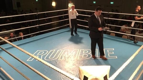 3rd Annual #BeerWars Sanc: Boxing.Bc.ca Prod/Promo/Pres: EastSideBoxingClub.com @ CroatianCentre.com 3250 Commercial Dr GVA LM Bc Canada FC Videos (04_08_18)