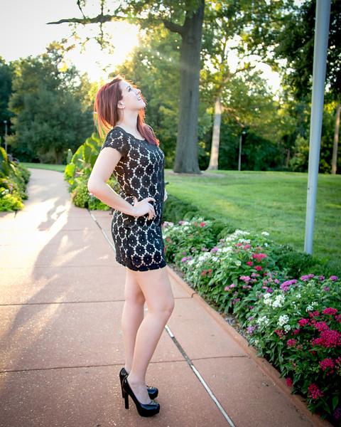 Full Length Profile Dress (1 of 1).jpg