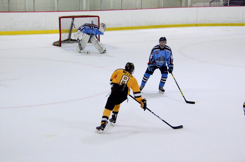 150904 Jr. Bruins vs. Hitmen-224.JPG
