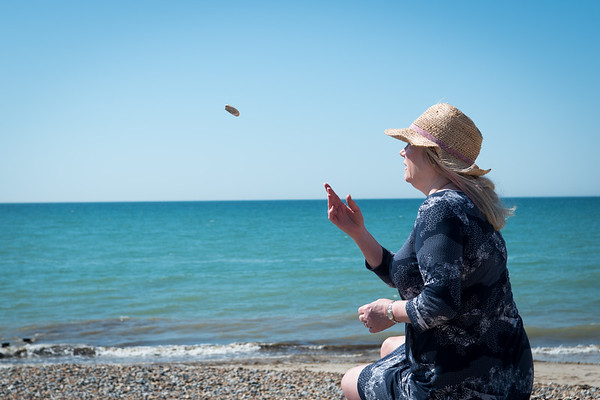 Janine Lowe Beach-40.jpg