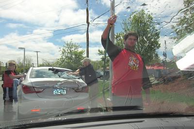Car Wash 5/5