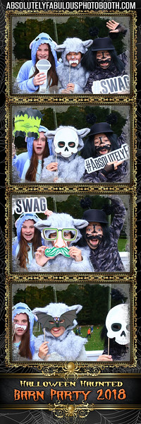Absolutely Fabulous Photo Booth - (203) 912-5230 -181028_170156.jpg