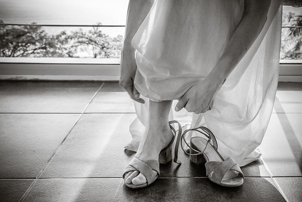 wedding-4-Portfolio-138.jpg
