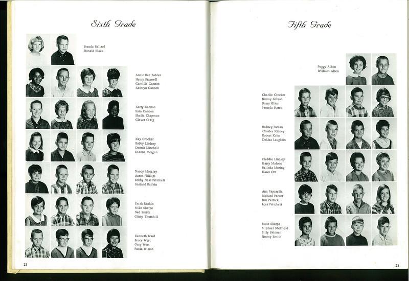 1968-0014.jpg