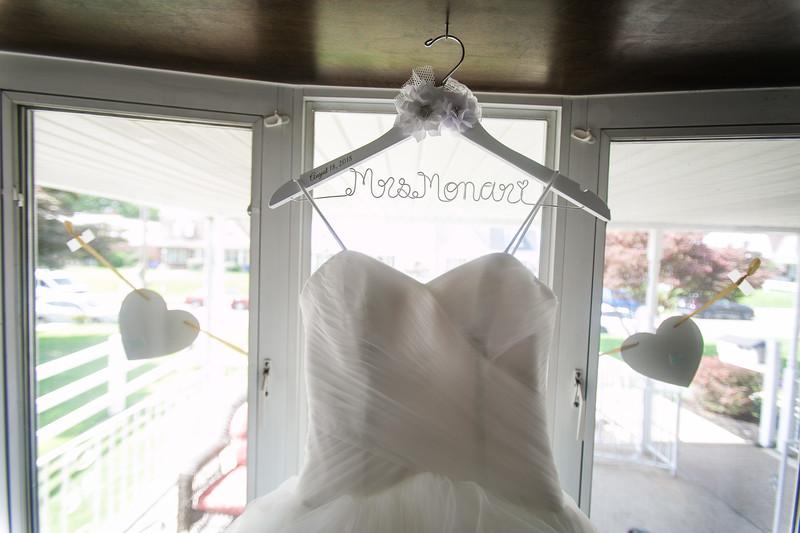 Jack and Brittnees Wedding - 012.jpg
