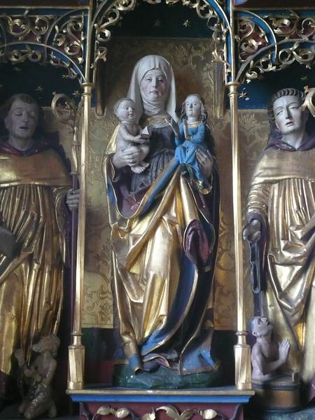 St. Josten_Anna-Altar_10