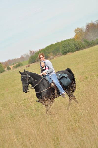 horse-riding-0144.jpg