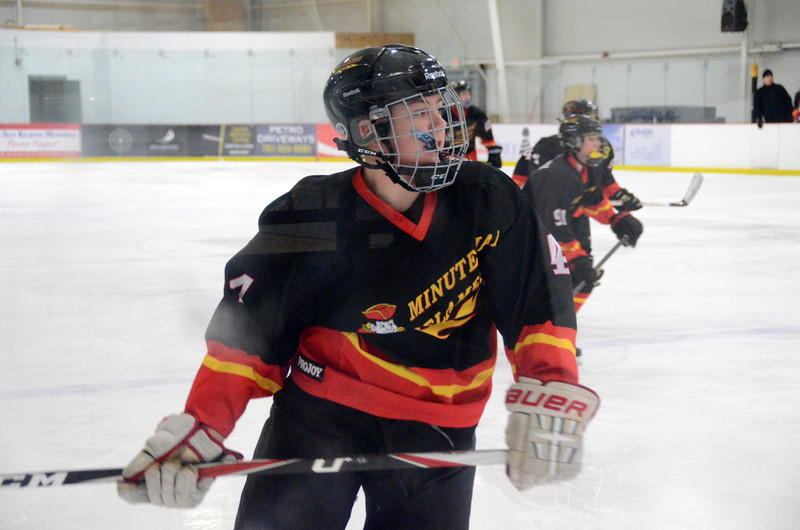 121222 Flames Hockey-079.JPG