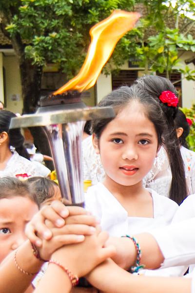Bali sc1 - 278.jpg