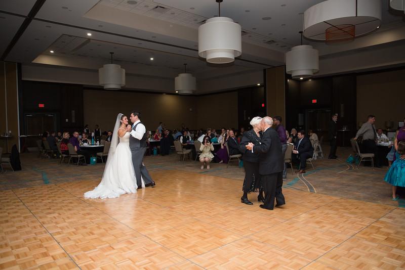 Le Cape Weddings - Jordan and Christopher_A-656.jpg