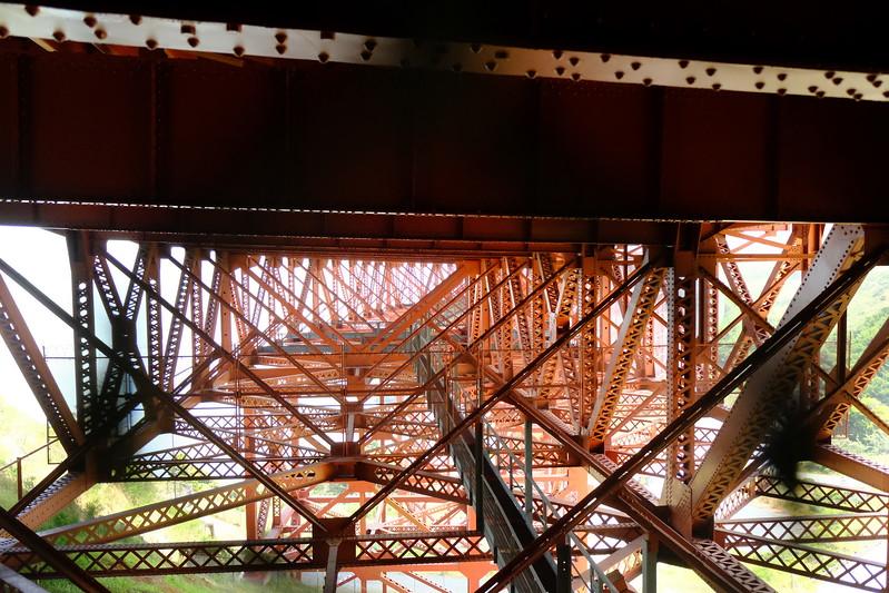 California Day 9 Golden Gate 06-03-2017 78.JPG
