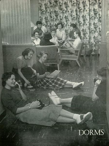 uschist-er-1954~0469.jpg